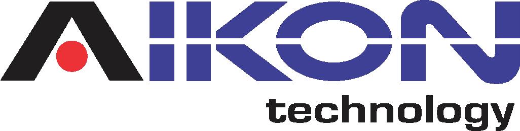 AIKON TECNOLOGIES PNG