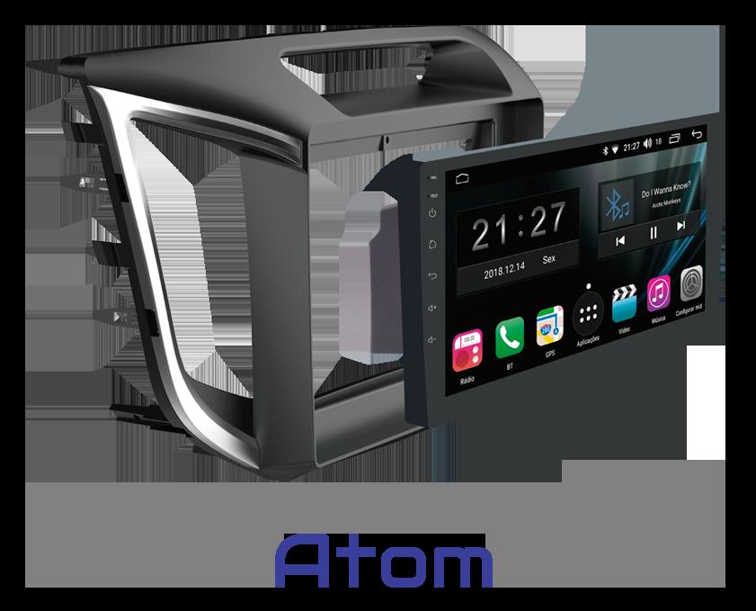 Home_Atom1