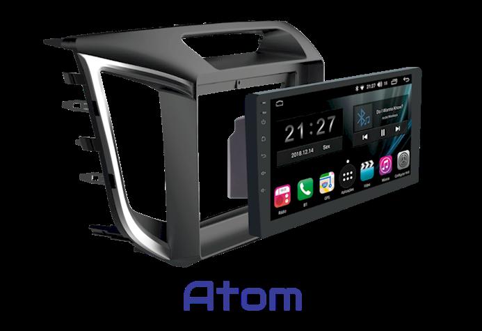 Home_Atom11