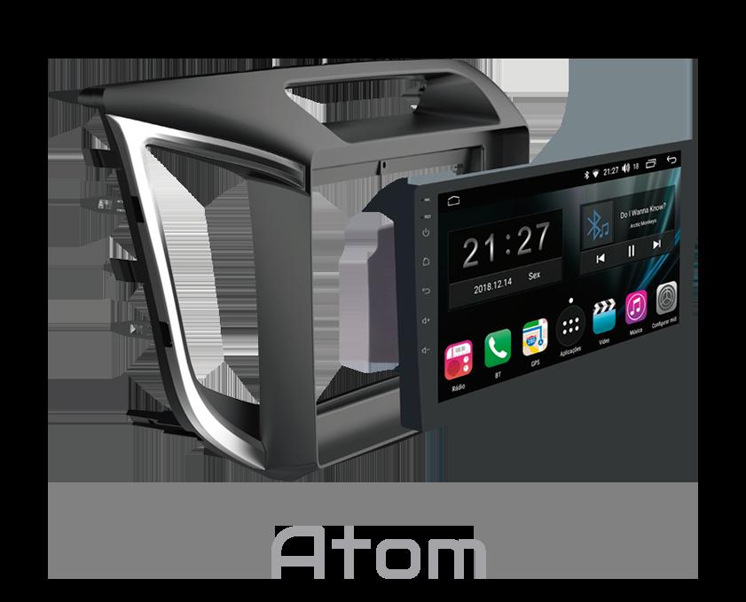 Home_Atom2