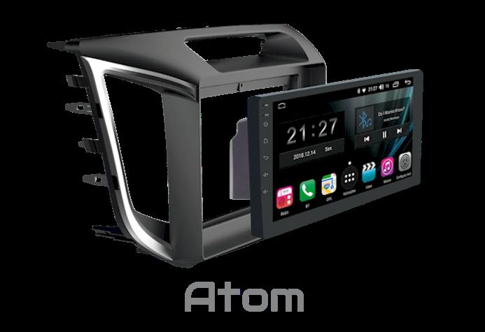 Home_Atom22