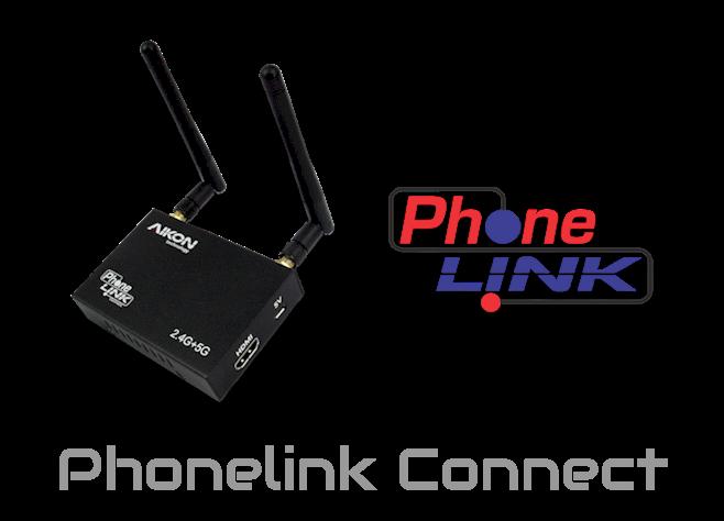 Home_PhoneLink
