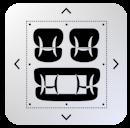 icone balance