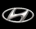 marca - hiunday