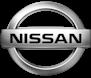 marca - nissan