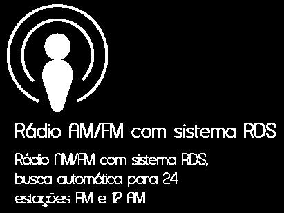 tela 4 - img radio 1