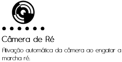 tela 8 - img texto camera re