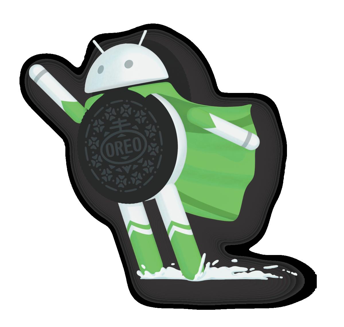 secao 2 - Android - img mascote 1
