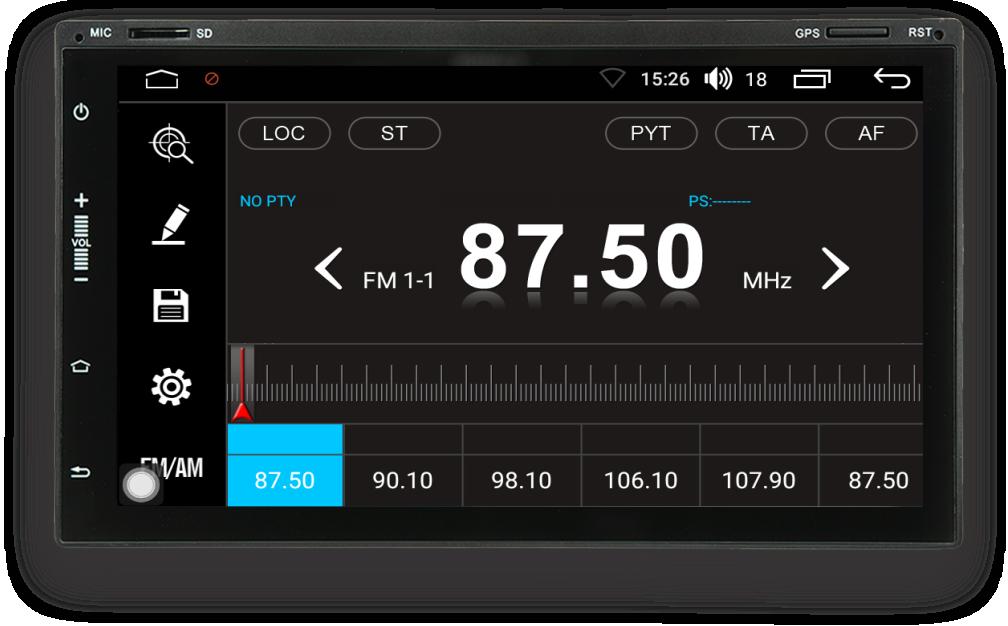 secao 7 - radio 1