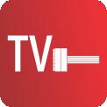 icon - Cabo de TV