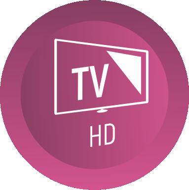 icon - TVDigital