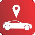 icon - antena GPS