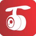 icon - camera de re