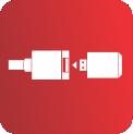 icon - extensor
