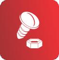 icon - kit de montagem