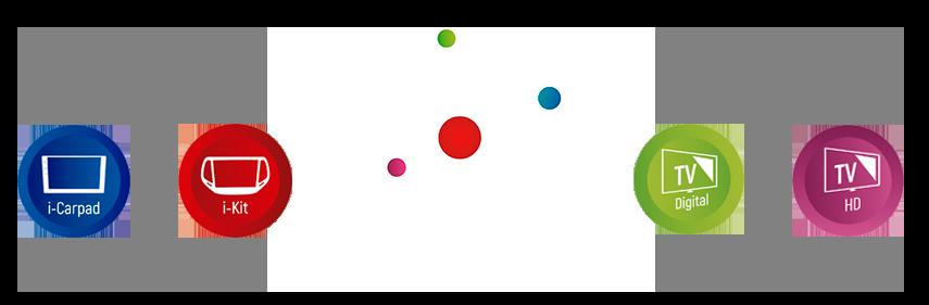 secao 1 - logo atom