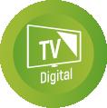 secao 5 - icon tv
