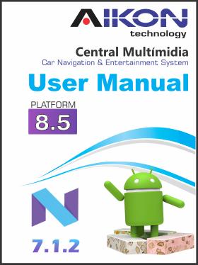Clique aqui para baixar o manual do usuário