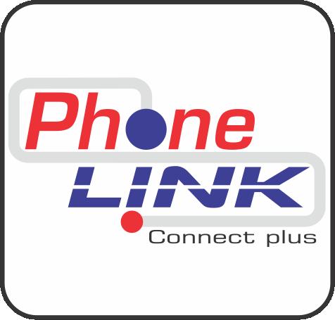 iconPhonelink