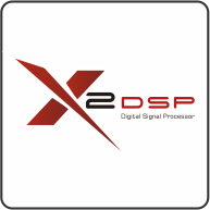 x2dsp