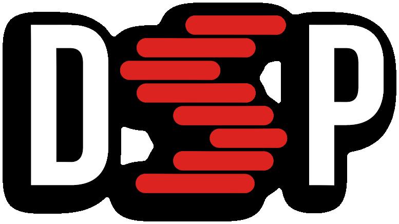 Secao 3 - Logo DSP