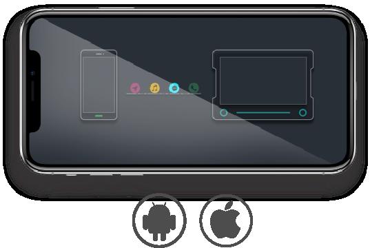 Secao 6 - smartphone