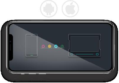 secao 8 - smartphoneldpi