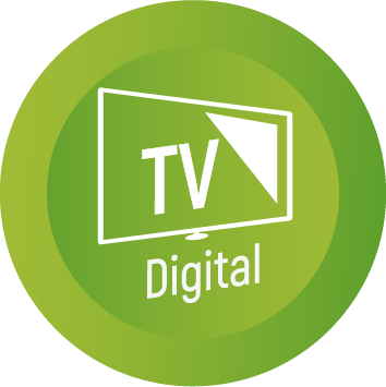 icone tv