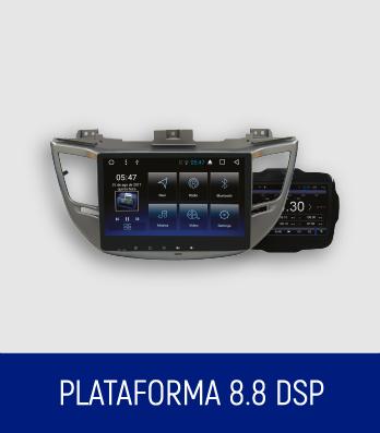 secao2-88dsp1