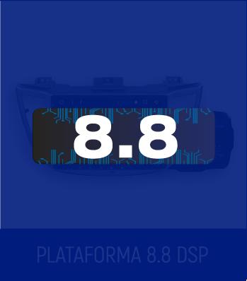 secao2-88dsp2