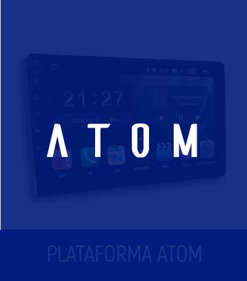 secao2-atom2