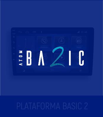 secao2-ba2ic2