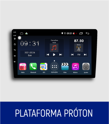 secao2-proton1