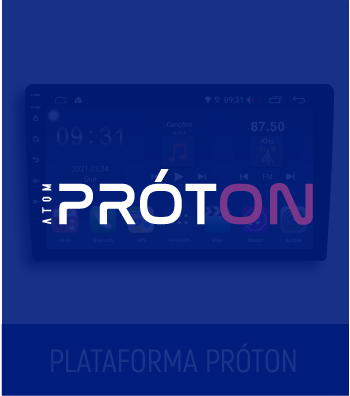 secao2-proton2
