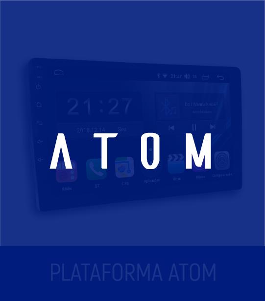 atom atom 2