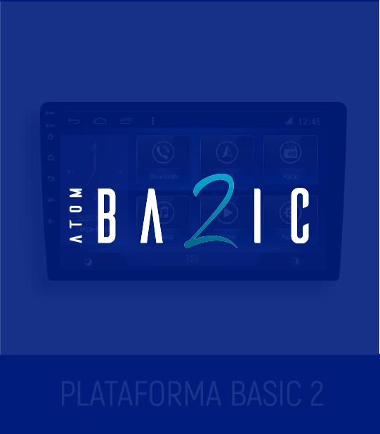 atom ba2ic 2