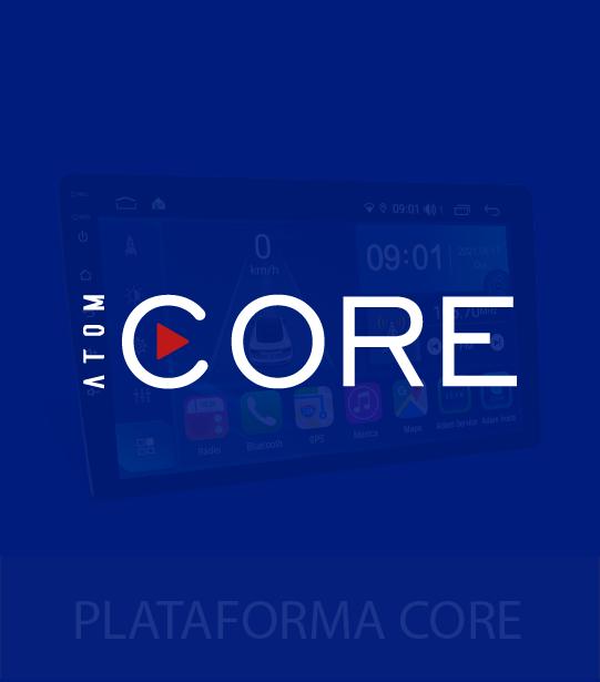 atom core 2