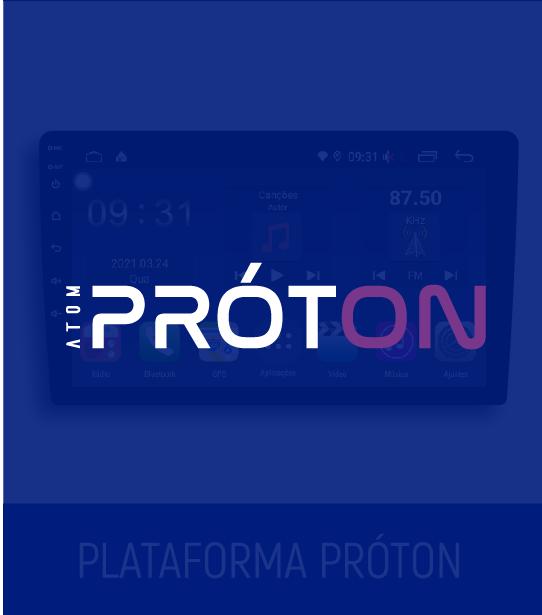atom proton 2