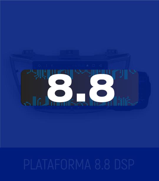 plataforma 88 2