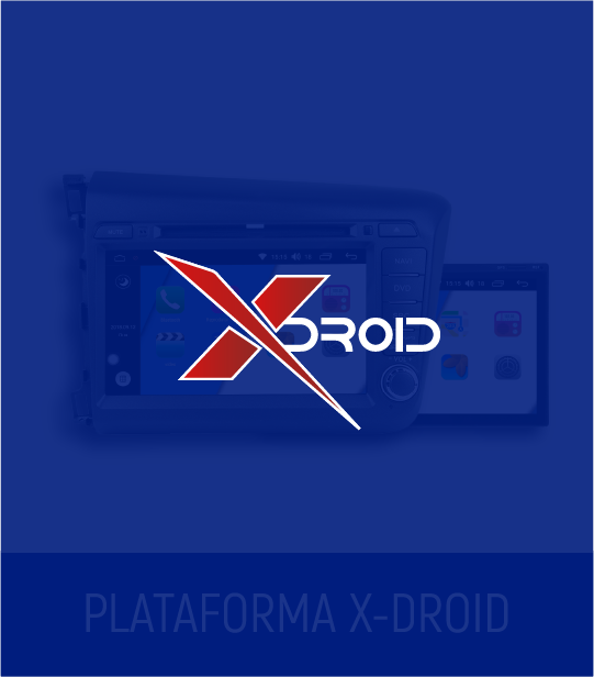 x-droid 2